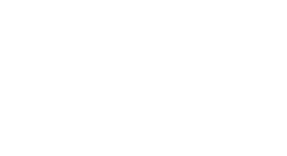 CMA - Compagnia Merci Aeree