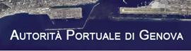 http://www.cmagoa.it/wp-content/uploads/2016/03/porto-genova.png