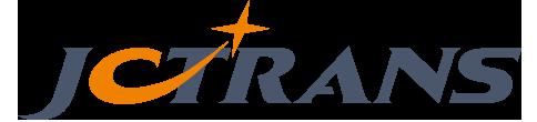 JCTrans_logo
